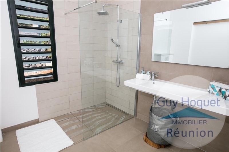 Verkoop  huis St pierre 405000€ - Foto 3