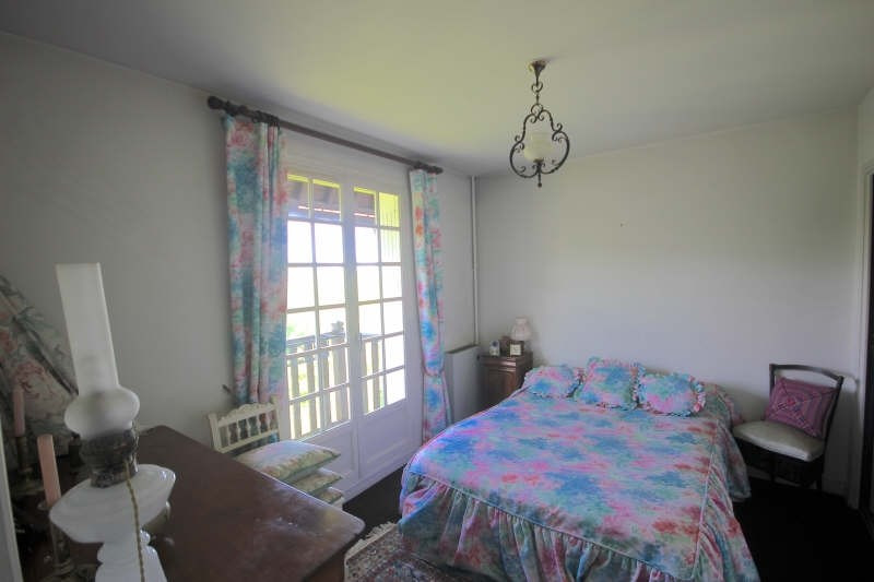 Vente appartement Villers sur mer 122 000€ - Photo 7