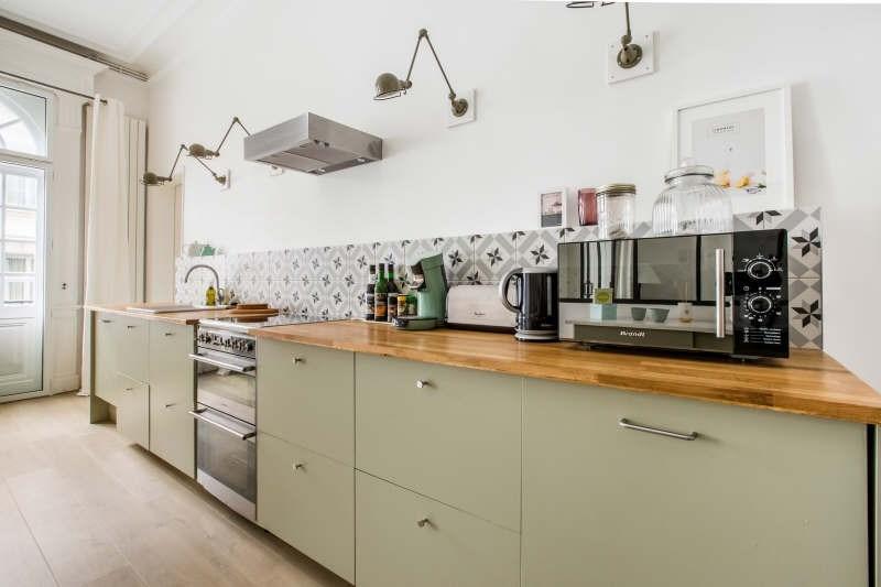 Deluxe sale apartment Arras 210000€ - Picture 4