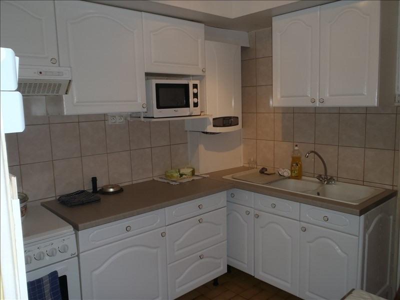 Vente maison / villa Dourges 64500€ - Photo 2