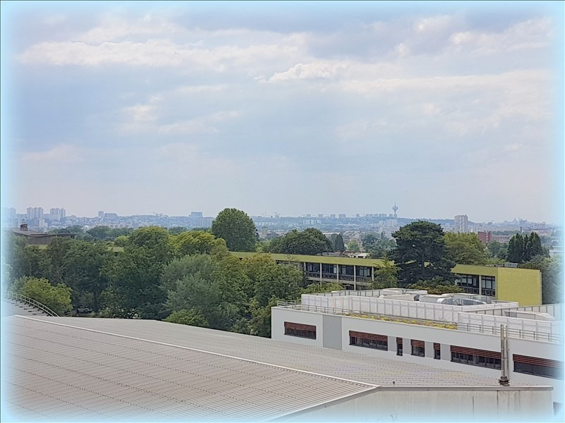 Vente appartement Le raincy 178 000€ - Photo 6