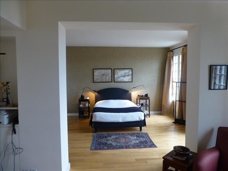 Verkoop  huis Triel sur seine 990000€ - Foto 8