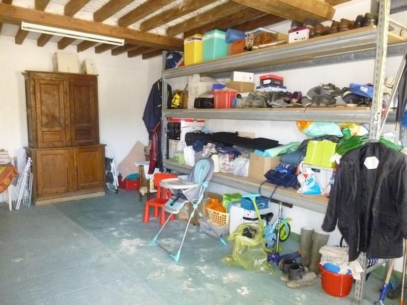 Sale house / villa Douvres la delivrande 525000€ - Picture 15