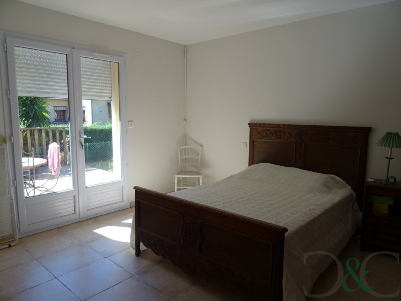 Vente maison / villa La londe les maures 549900€ - Photo 8