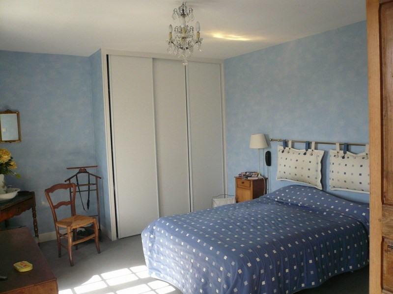 Verkoop  huis Carentan 546500€ - Foto 6