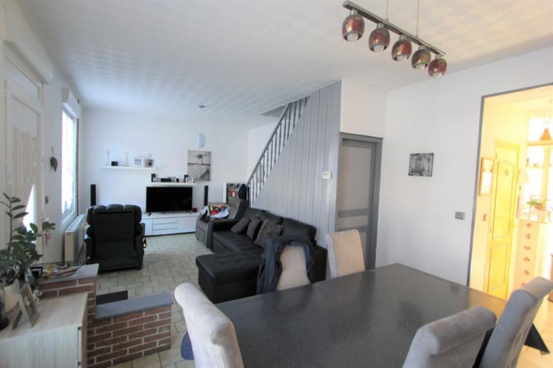 Vente maison / villa Raimbeaucourt 177000€ - Photo 2