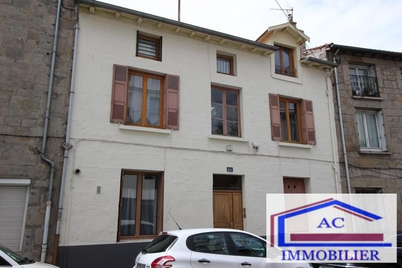 Vente appartement St etienne 45 000€ - Photo 6