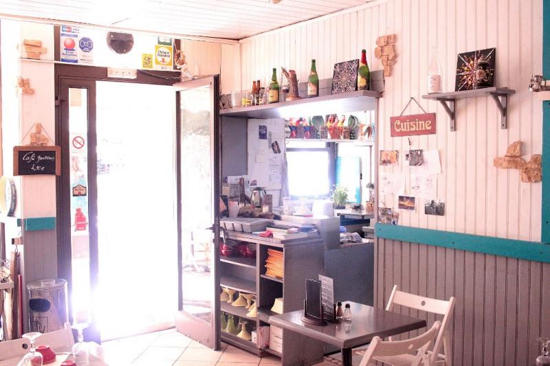 商业声誉 商店 Salon de provence 110000€ - 照片 2