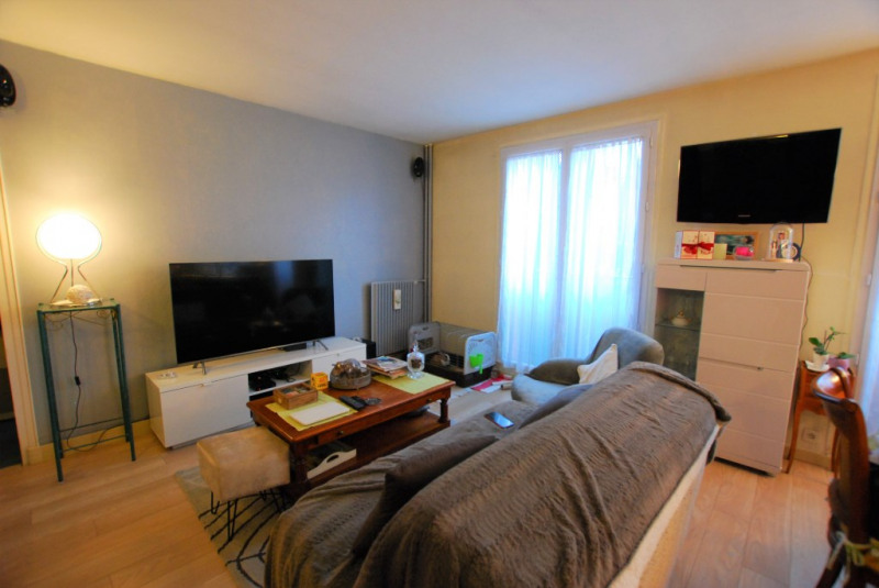 Vente appartement Colombes 233600€ - Photo 2