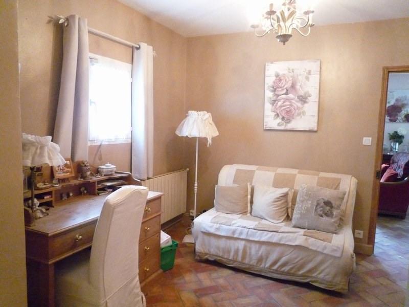 Sale house / villa Orange 252000€ - Picture 12