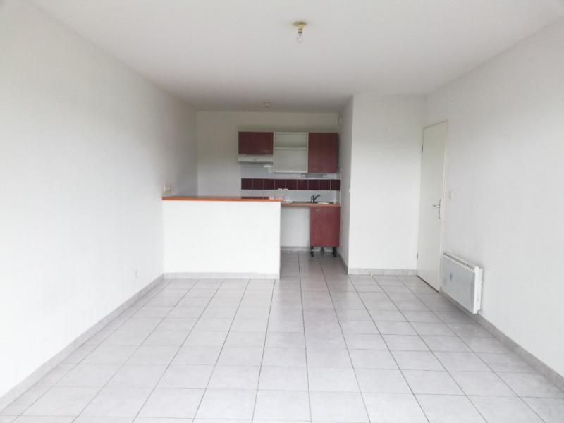 Produit d'investissement appartement Aire sur l adour 60000€ - Photo 2