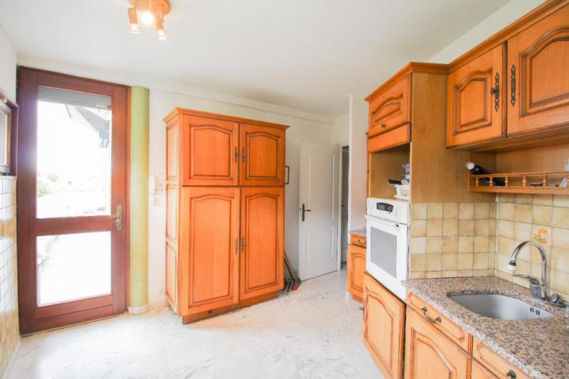 Vente de prestige maison / villa Brison saint innocent 840000€ - Photo 7