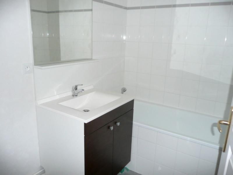 Vente appartement Cucq 169500€ - Photo 6