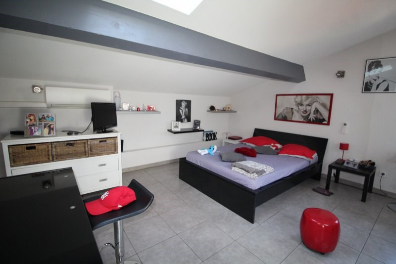 Vente appartement Banyuls sur mer 235000€ - Photo 5