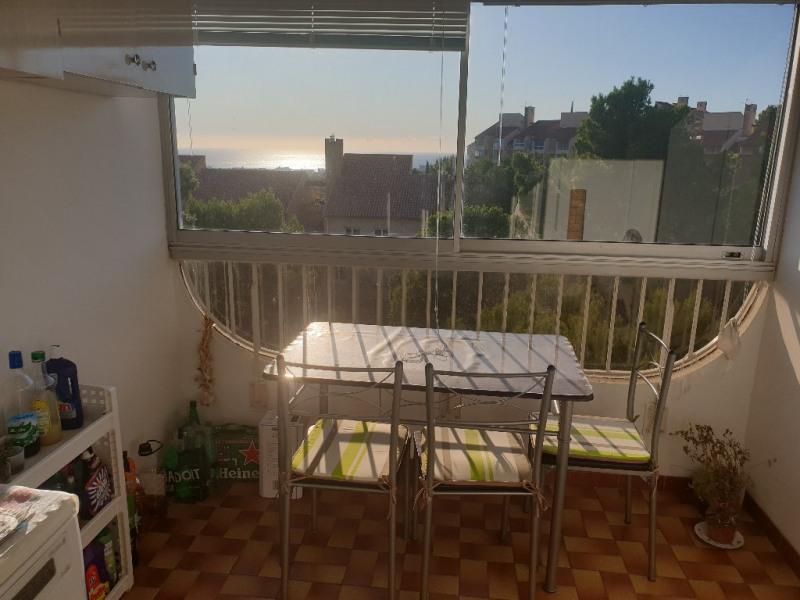 Vente appartement Marseille 13ème 229000€ - Photo 4