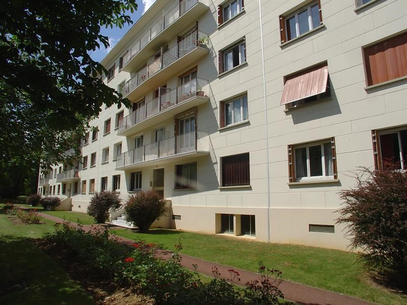 Vente appartement La celle-saint-cloud 310 000€ - Photo 1