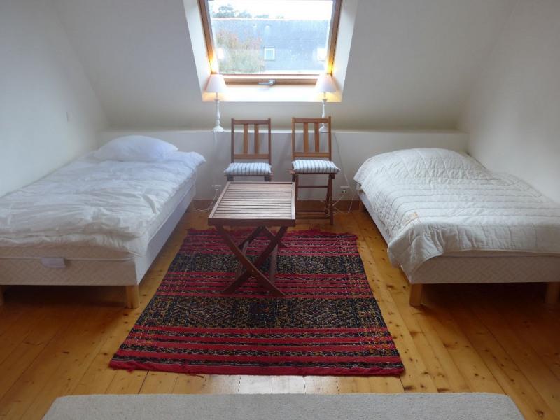 Verkoop  huis Sauzon 540050€ - Foto 11