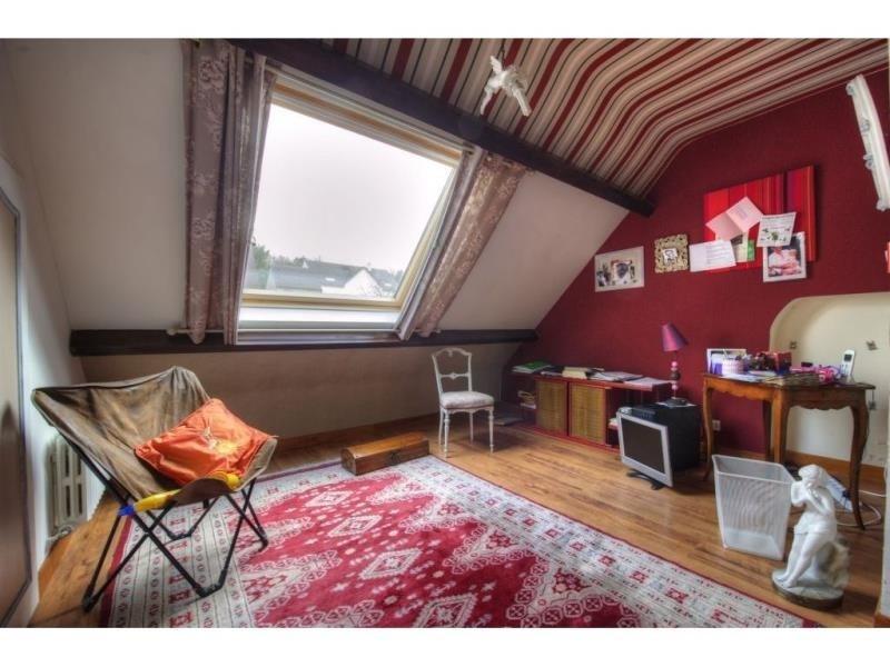 Sale house / villa Triel sur seine 455000€ - Picture 10
