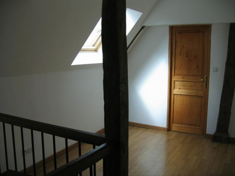 Rental apartment Falaise 580€ CC - Picture 3