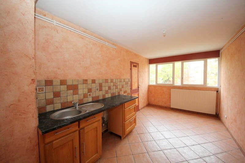 Vente appartement St herblain 141 000€ - Photo 2