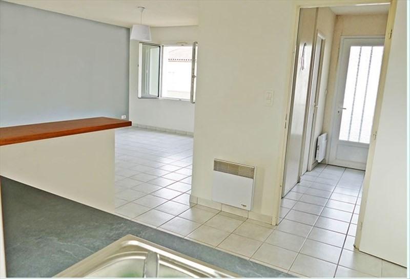 Venta  casa Poitiers 148000€ - Fotografía 5