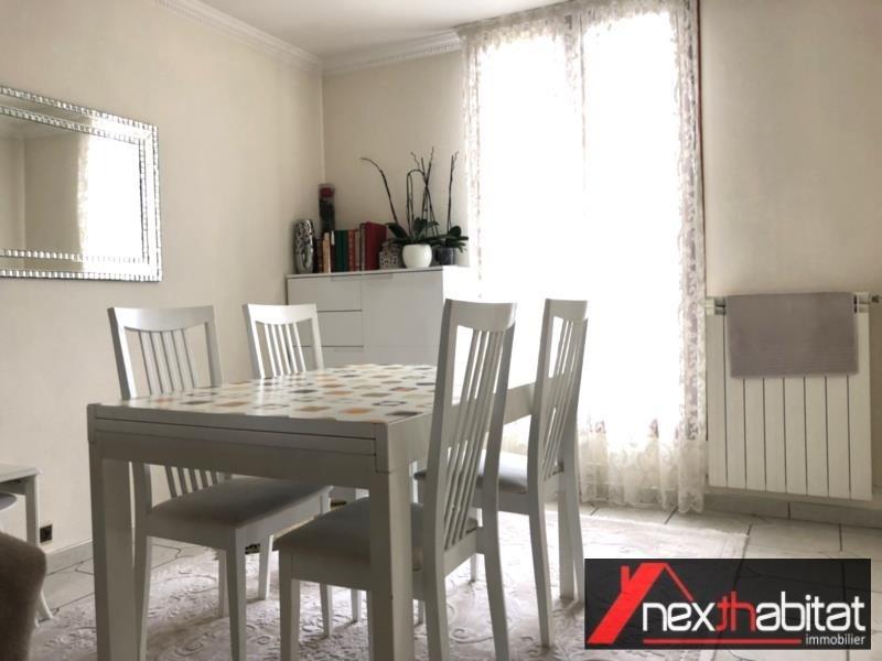 Vente maison / villa Bondy 364000€ - Photo 4