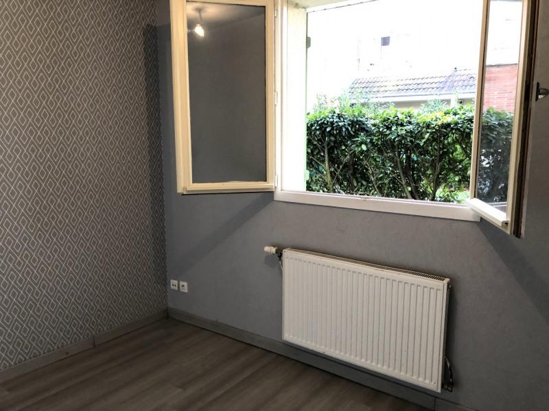 Sale apartment Lille 146500€ - Picture 8