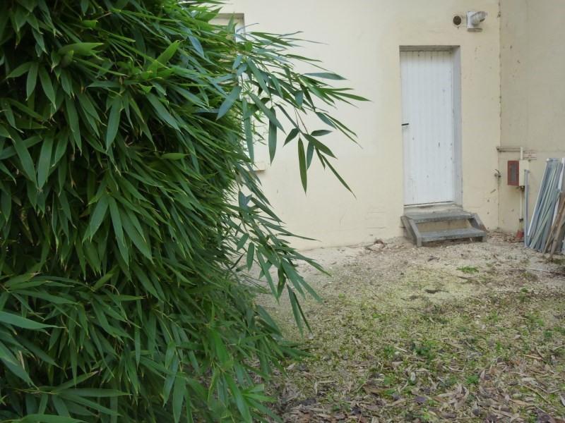 Vente appartement Saintes 88000€ - Photo 2