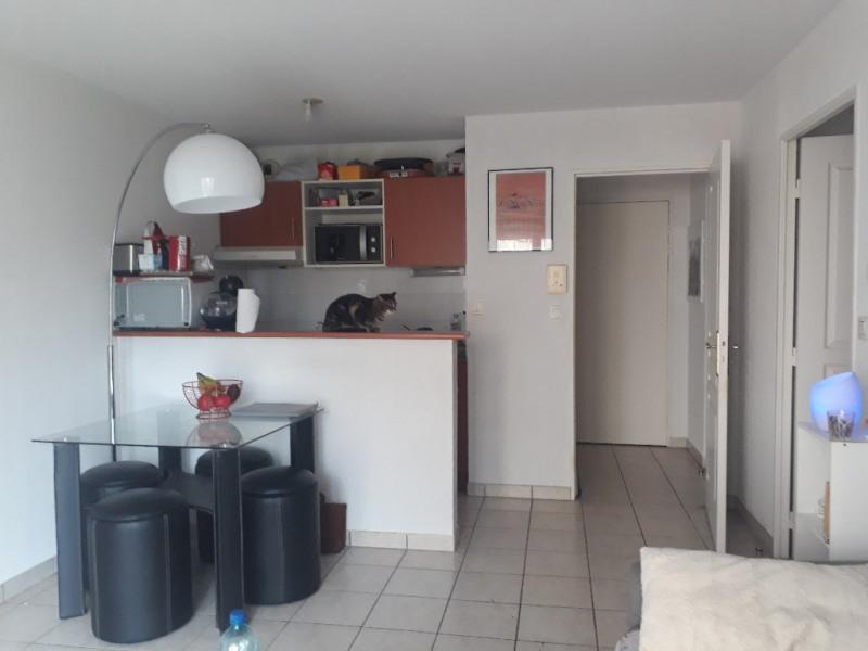 Rental apartment Limoges 475€ CC - Picture 2