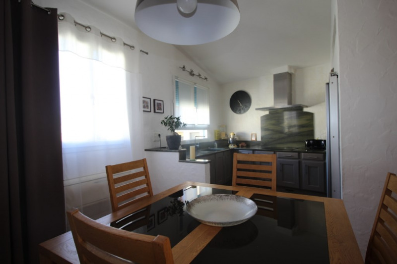 Vente maison / villa Port vendres 399750€ - Photo 5