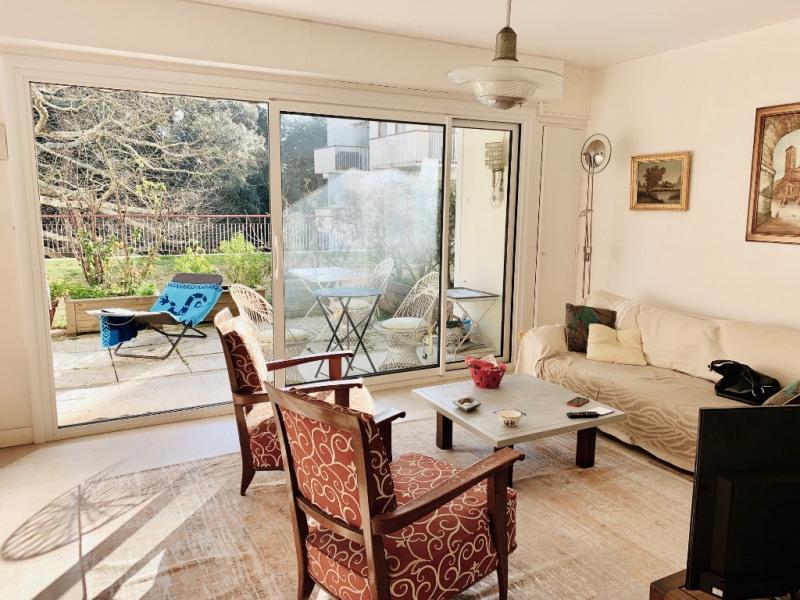 Sale apartment La baule escoublac 243800€ - Picture 1