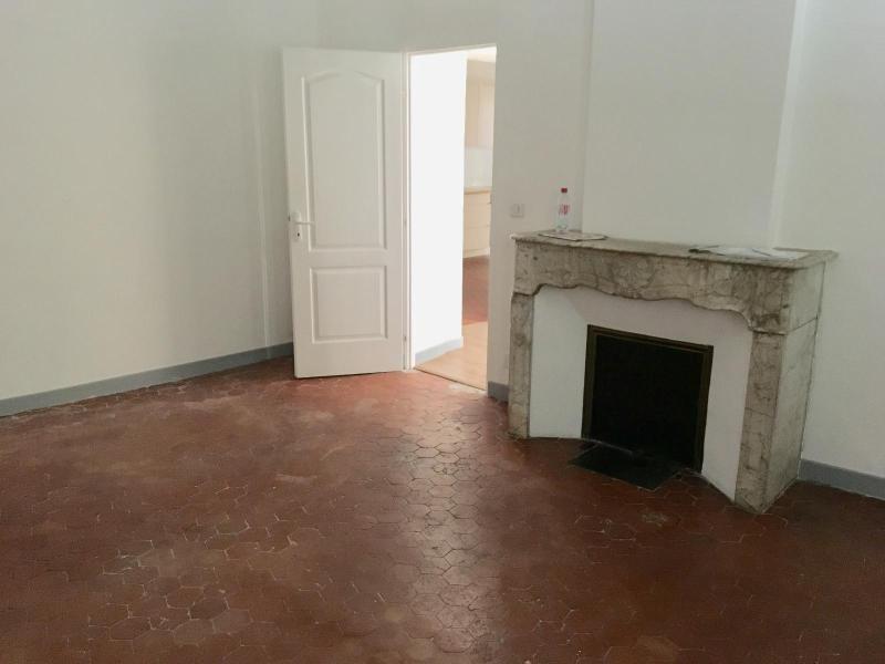 Rental apartment Aix en provence 1690€ CC - Picture 4