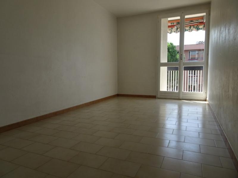 Vente appartement Aix en provence 155000€ - Photo 2