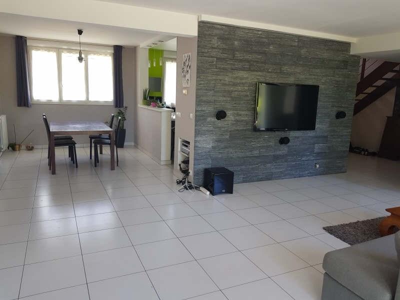 Sale house / villa Ozoir la ferriere 551000€ - Picture 4