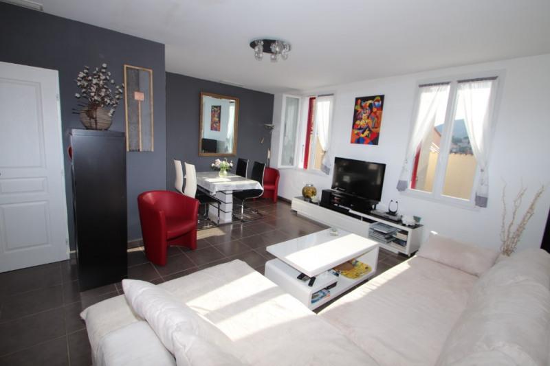 Venta  apartamento Banyuls sur mer 265000€ - Fotografía 3