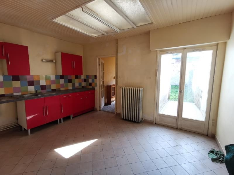 Sale house / villa Bethune 116000€ - Picture 6