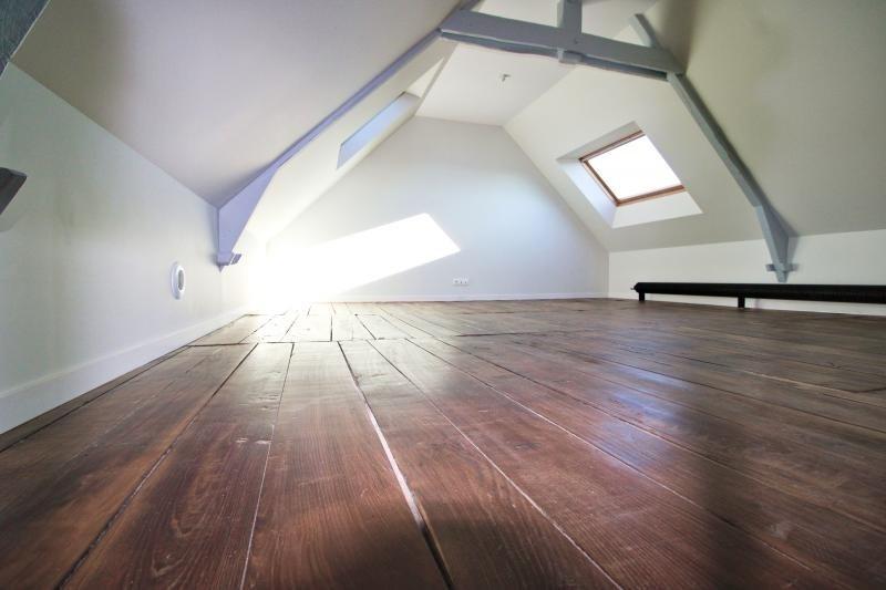 Sale house / villa Caudan 472500€ - Picture 4