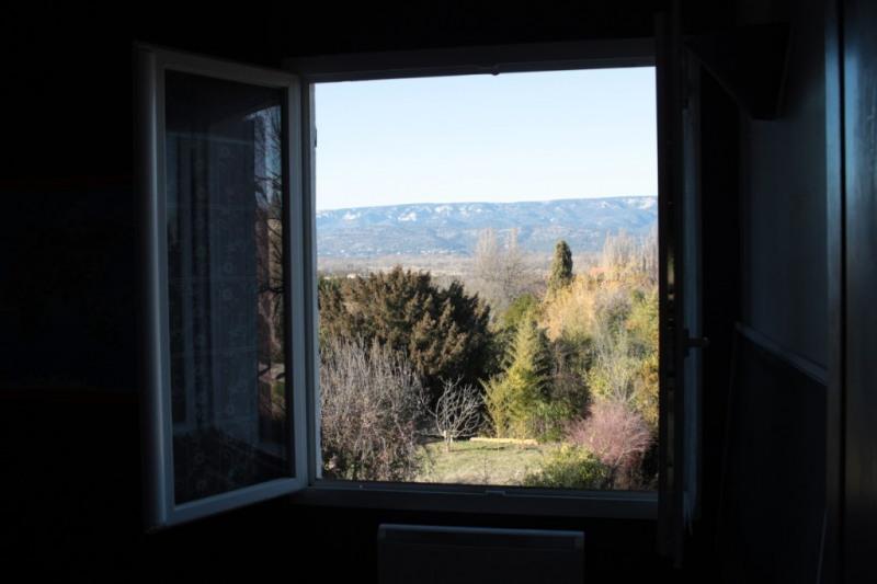 Vente maison / villa Charleval 249800€ - Photo 8