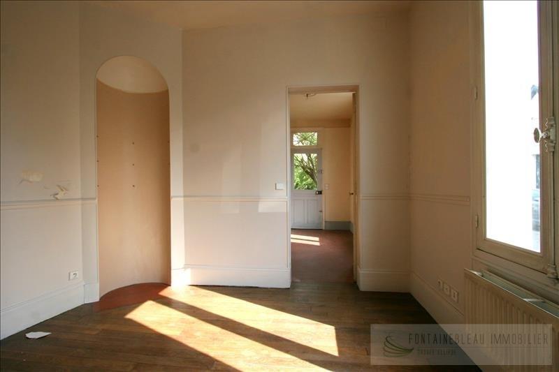 Vente maison / villa Fontainebleau 575000€ - Photo 9