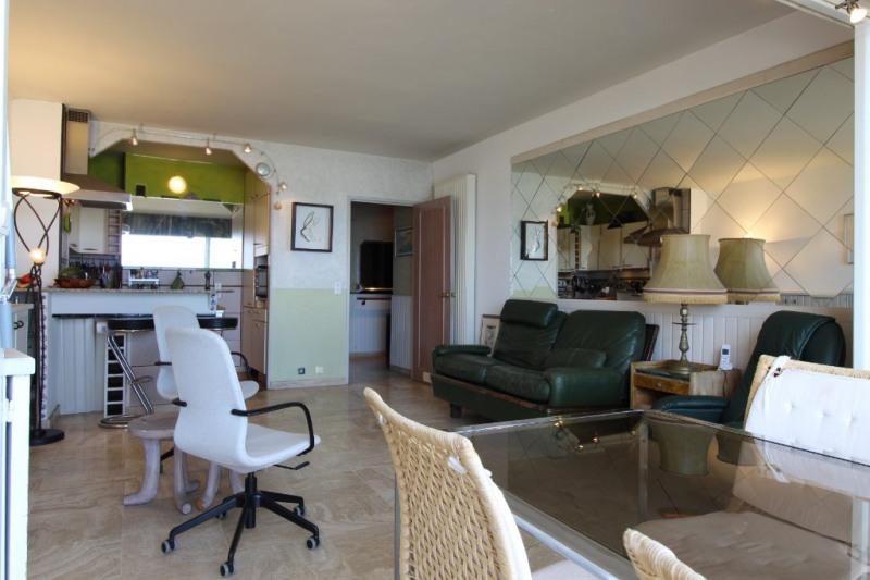 Vendita appartamento Hyeres 433600€ - Fotografia 4