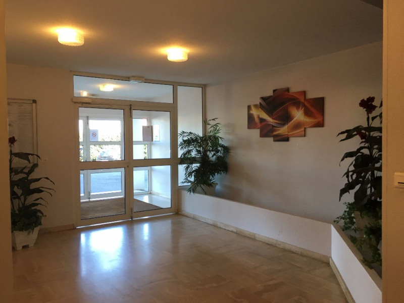 Vente appartement Dax 135 000€ - Photo 6