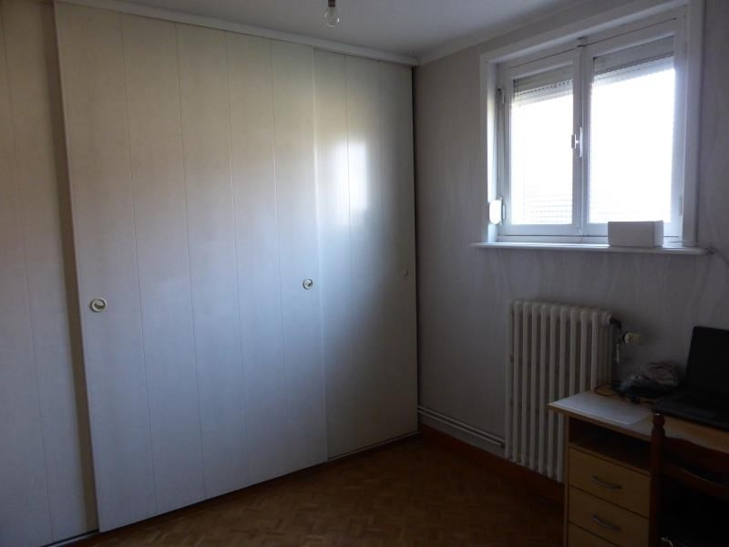 Vente maison / villa Annezin 132 500€ - Photo 10