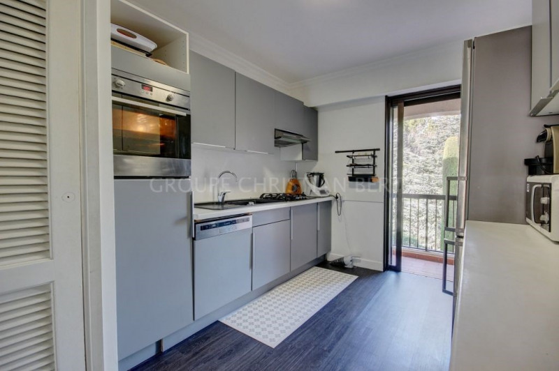 Vente appartement Mandelieu 470000€ - Photo 6