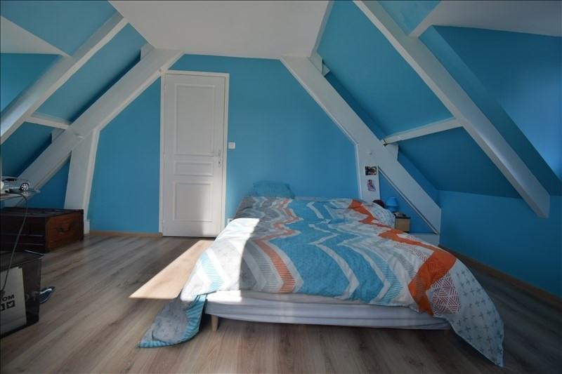 Vente maison / villa Assat 399000€ - Photo 4