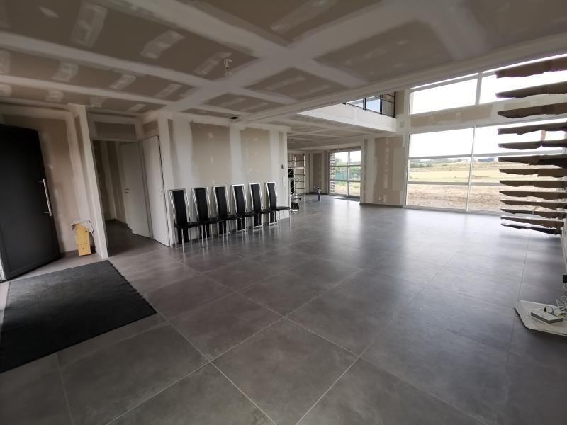Vente maison / villa Labeuvriere 295000€ - Photo 5