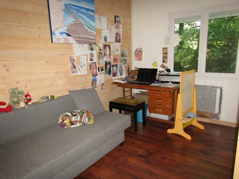Venta  casa Lacanau 449350€ - Fotografía 6