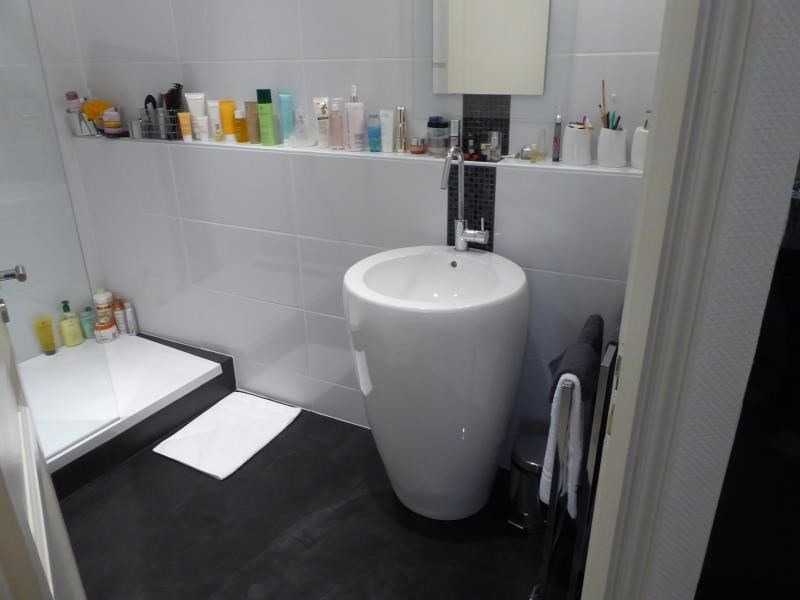 Vente appartement Montauban 258000€ - Photo 5