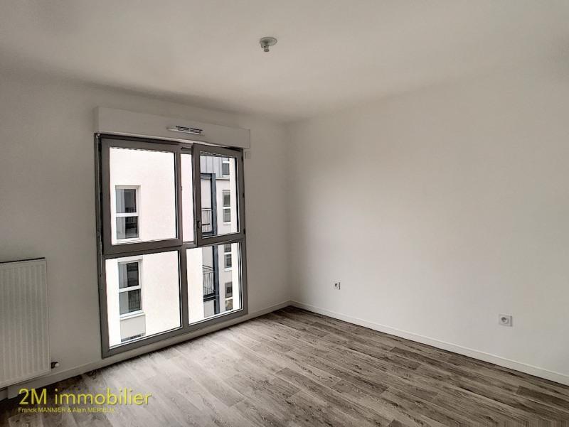 Rental apartment Melun 890€ CC - Picture 6