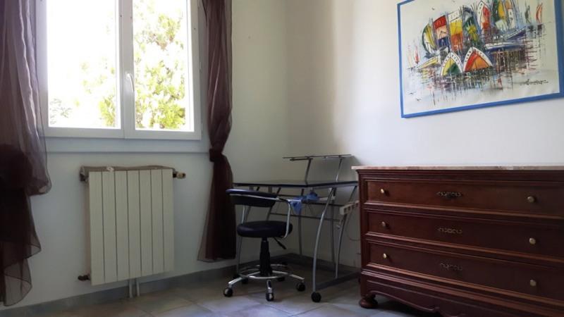 Vente maison / villa Afa 691000€ - Photo 12