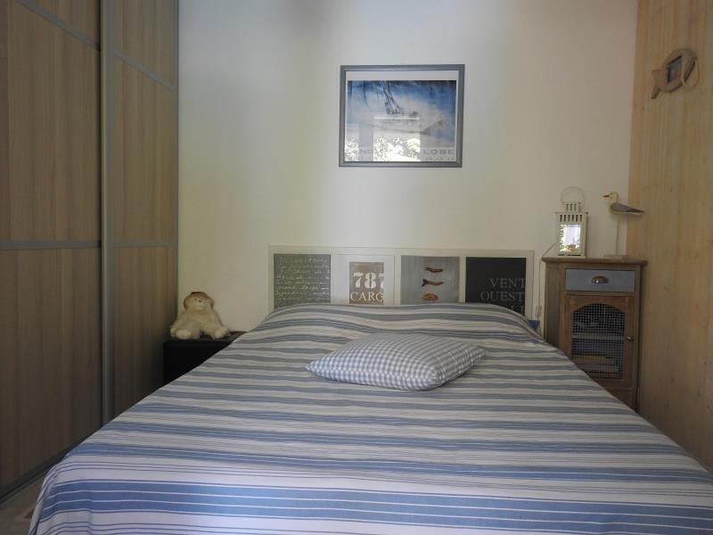 Sale apartment Bormes les mimosas 359500€ - Picture 4